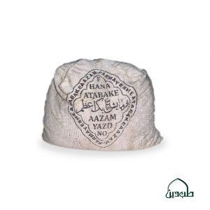 خرید حنا طب اسلامی