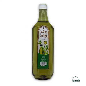 خرید اینترنتی روغن زیتون 5 لیتری virginolio ustam torino trulivo salburua yudum rich oliva